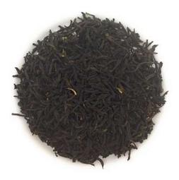 Black Tea Earl Grey Fresh Natural Blend 1 Kg Exclusive Herba