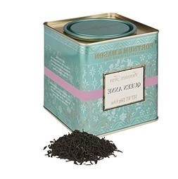 Fortnum & Mason British Tea, Black Tea with Strawberry, 25 C