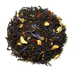 chai tea ceylon black