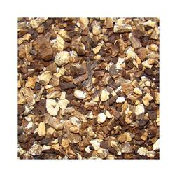 Chicory Root Loose Leaf Teas Fair Trade Certified Herbal Inf