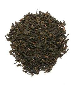 Chinese Black Tea - 2 Pounds - Classic Tea for Iced, Hot, or