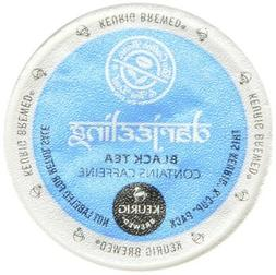 The Coffee Bean and Tea Leaf Darjeeling Black Tea, 96 K-Cups