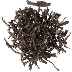 Eark Grey Evening Tea Scented w/ the Oil of Bergamont - 5 Po