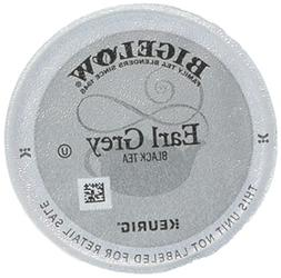 Bigelow Tea Earl Gray K Cup