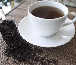 Earl Grey Black tea Extra Fancy choose loose leaf, tea bags,