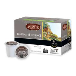 Celestial Seasonings English Breakfast Black Tea Keurig K-Cu