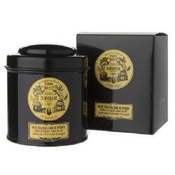 Mariage Freres FRENCH BREAKFAST TEA Black tea for breakfast