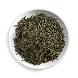 Teavana Gyokuro Imperial Loose-Leaf Green Tea, 2oz