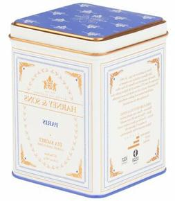 HARNEY AND SONS Classic Paris Fruity Black Tea Blend 20 Sach