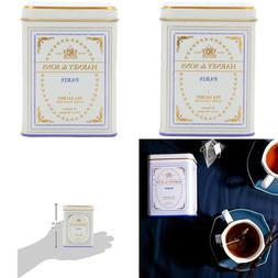 harney and sons paris black tea 20
