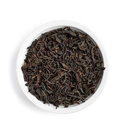 Indonesian Gold Black Tea by Teavana