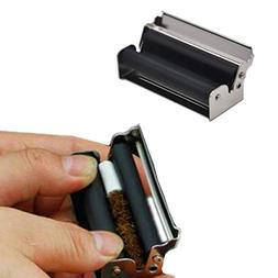 Joint Roller Machine Size 70mm Blunt Fast Cigar Rolling Ciga
