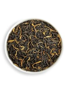 TEAVANA Joy Black Tea 2 oz