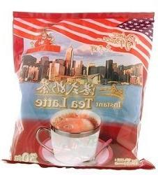 Prince of Peace - Tea Latte 30 Sachets - Specialty Teas by P