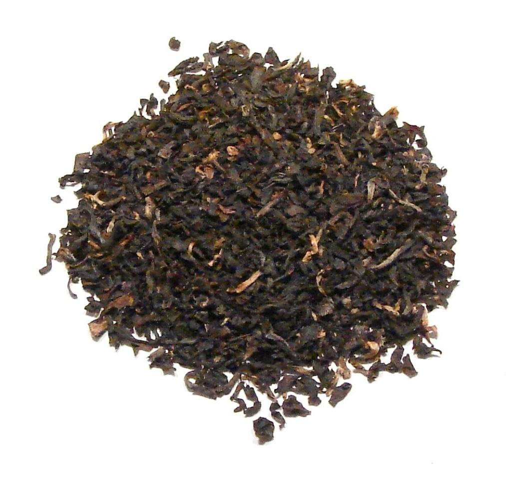 Assam Black Tea - 1 Pound - Rich Indian Style Breakfast Tea
