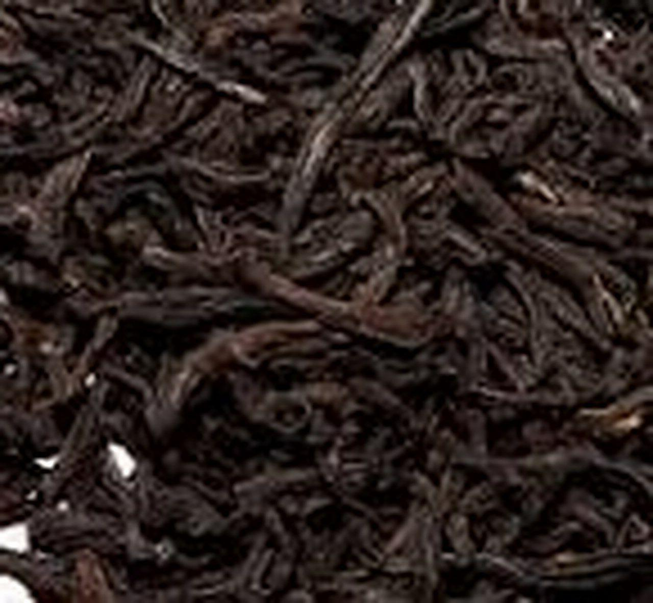 Assam Black Tea Organic India tea - or tea