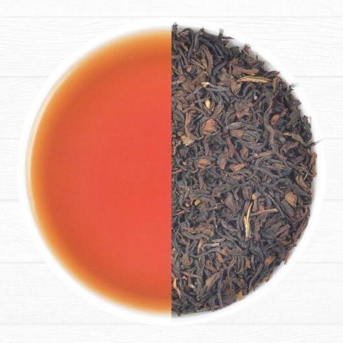 VAHDAM, Tea Leaves from Himalayas - 150+ Cups, New