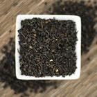 elder berry black tea organic choice of