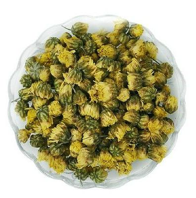 GOLDEN FLOWERS-SWEET FLORAL FREE SHIPPING