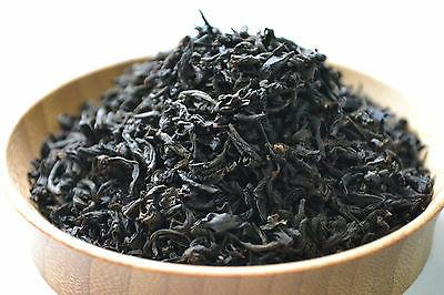 Lapsang Souchong Black Tea Loose Leaf 16 oz One Pound Atlant