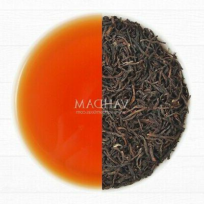 VAHDAM, Black Tea PURE Black