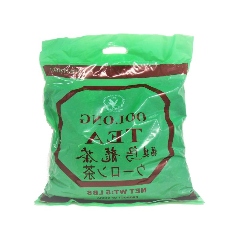 oolong tea premium select chinese black green