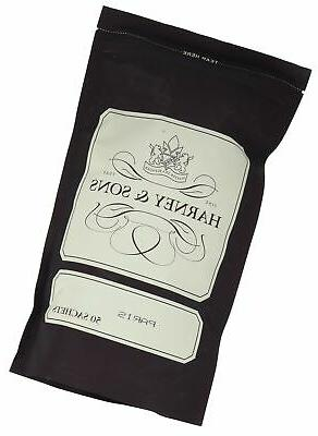 Harney & Sons Paris Tea, 50ct sachets
