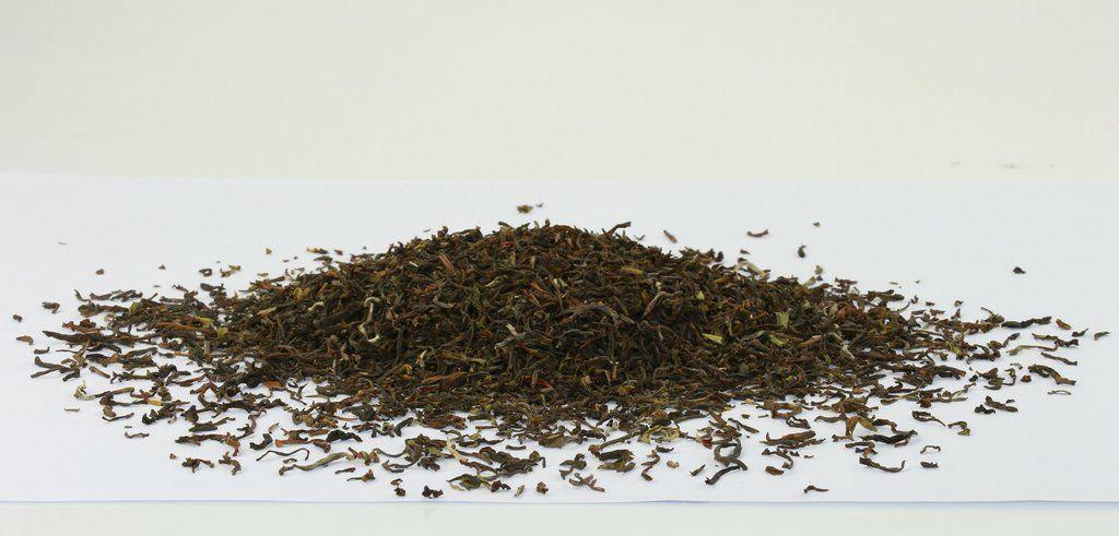Basilur Speciality Darjeeling- Pure Indian tea from