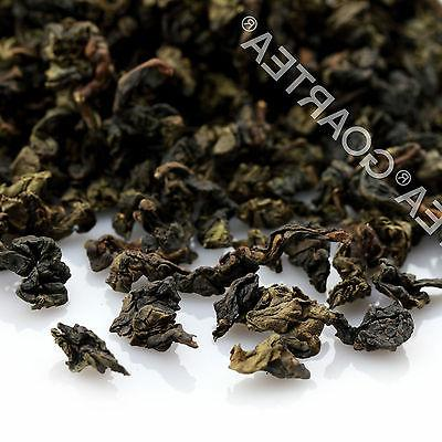 GOARTEA Supreme ROASTED Iron Tea