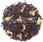 Wild Blackberry Loose Leaf Flavored Black Tea - 1/4 lb