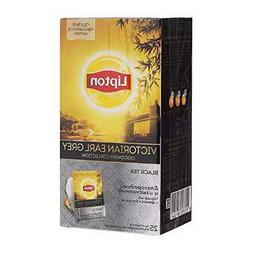 Lipton Tea Discovery Collection 25 tea bags