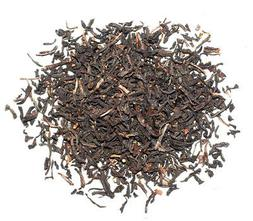 Lychee Black Tea - Caffeinated - Loose Leaf Tea