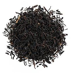 Lychee Tea - Black Tea - Chinese Tea - Caffeinated - Loose L