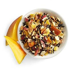 Mango Black Flavored Black Tea by Teavana