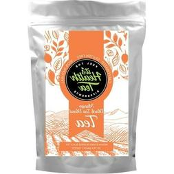 Mango Black Tea Blend, 25 Tea Bags, Incredible Mango Taste -