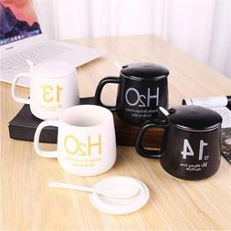 Mug Friends Gift Coffee Cup <font><b>Black</b></font> White
