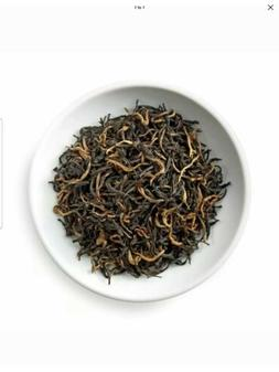 NEW Teavana Golden Monkey Black Tea Loose Leaf Tea 8 oz