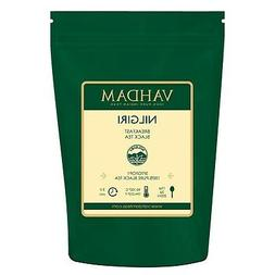 nilgiri breakfast black tea 150 cups 100