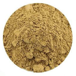 Organic Fine Black Tea Powder Chinese Keemun Black Matcha Te