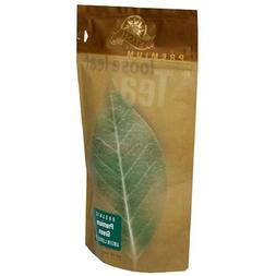 Stash Tea Organic Premium Loose Leaf Green Tea 3.5 Ounce Loo