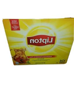 Lipton Original black tea bags