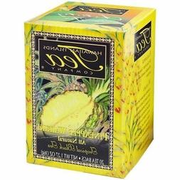 Pineapple Waikiki Black Tea 20 Bags, Tropical Flavored- Hawa