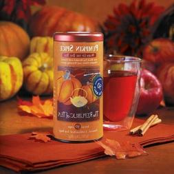 REPUBLIC OF TEA Pumpkin Spice, 50 CT