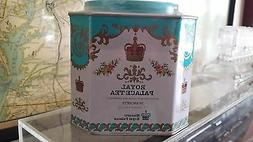 Harney & Sons Royal Palace Tea Tin - High Quality Blend of B