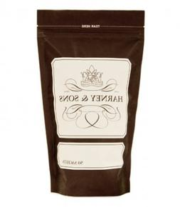 Harney & Sons Royal Wedding Tea 50 Sachets