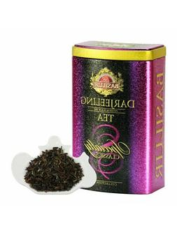 Basilur Speciality Classics - Darjeeling- Pure Indian Black