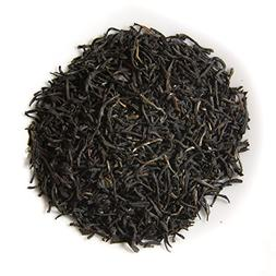 Basilur Tea Book Vol. 4 Loose Leaf Tea| 100% Pure Ceylon Bla