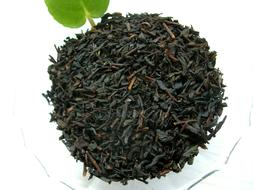 Tea Earl Grey Raspberry De La Creme Blend Loose Leaf Aged Pr