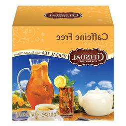 Celestial Seasonings Herbal Tea With Roasted Chicory - Caffe