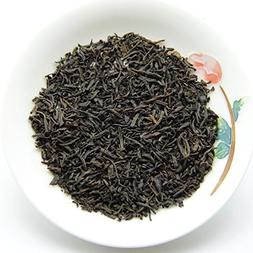 Lida-Good Quality Lobular Keemun Loose Leaf Black Tea Qi Men